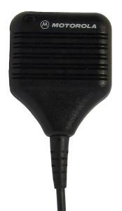HMN9030 Remote Speaker Mic